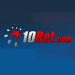 БК 10Bet.com — букмекерская контора 10-Bet.com, ставки на спорт, обзор и бонусы