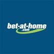 БК BetAtHome.com — букмекерская контора Bet-At-Home.com, ставки на спорт, обзор и бонусы