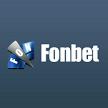 БК ФонБет — букмекерская контора Фон-Бет, ставки на спорт, обзор и бонусы