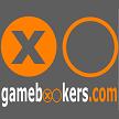 БК GameBookers.com — букмекерская контора Game-Bookers.com, ставки на спорт, обзор и бонусы