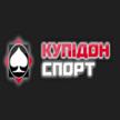 БК Купидон — букмекерская контора Купидон, ставки на спорт, обзор и бонусы