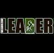 БК Лидер — букмекерская контора Лидер, ставки на спорт, обзор и бонусы