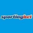 БК SportingBet.com — букмекерская контора Sporting-Bet.com, ставки на спорт, обзор и бонусы