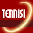 БК Tennisi.com — букмекерская контора Tennisi.com, ставки на спорт, обзор и бонусы
