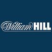 БК WilliamHill — букмекерская контора William-Hill, ставки на спорт, обзор и бонусы