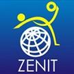 БК Зенит — букмекерская контора Зенит, ставки на спорт, обзор и бонусы
