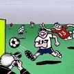 Фора в ставках на спорт