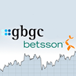 Global-Gambling-and-Betting-Consultancy