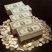 Как заработать на букмекерских конторах?