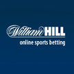 William-Hill.png