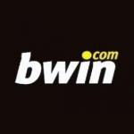 Bwin предоставляет новые возможности игрокам из Германии