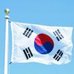 jugnaja-koreja