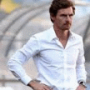 Контора Ladbrokes снизила коэффициент для ставок на увольнение тренера 'Тоттенхэма'
