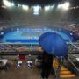 Букмекеры дали прогноз на сегодняшний финальный поединок ATP WTF