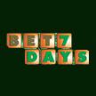 БК Bet7Days— букмекерская контора Bet-7-Days, ставки на спорт, обзор и бонусы