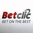БК BetClick — букмекерская контора Bet-Click, ставки на спорт, обзор и бонусы