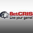 БК BetCris — букмекерская контора Bet-Cris, ставки на спорт, обзор и бонусы
