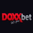 БК DoxxBet — букмекерская контора Doxx-Bet, ставки на спорт, обзор и бонусы