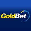БК GoldBet — букмекерская контора Gold-Bet, ставки на спорт, обзор и бонусы