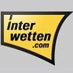 БК InterWetten — букмекерская контора Inter-Wetten, ставки на спорт, обзор и бонусы