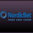 БК NordicBet — букмекерская контора Nordic-Bet, ставки на спорт, обзор и бонусы