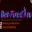 betfix