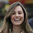 Ежедневно клиенты букмекерских контор ставят на первенца Кейт Миддлтон порядка 15.000 британских фунтов