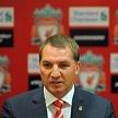 Роджерс: «Ливерпуль» готов вести борьбу за место в Лиге чемпионов