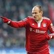 Эксперт Ladbrokes в стартовых матчах Лиги 1 и Бундеслиги ждет голов Роббена, Ибрагимовича и Фалькао