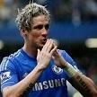 Эксперт Sky Sports: карьера Торреса в лондонском «Челси» завершена