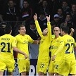 Прогноз Goal.com: В первом тайме матча «Вильярреал» - «Эспаньол» хозяева забьют 1-2 мяча