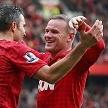 Прогноз от обозревателя Sky Sports: «Манчестер Юнайтед» обыграет «Байер»