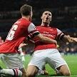 Эксперт Boylesports советует ставить на победу «Арсенала» над «Кристал Пэлас» с форой «-1»