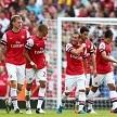 Прогноз Sky Sports: «Саутгемптон» проиграет «Арсеналу» с разгромным счетом