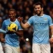 Прогноз Goal.com: «Соунси» ничего не светит в домашнем матче против «Ман Сити»