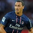 William Hill дает кф. 2 на гол Ибрагимовича и победу парижан в матче против «Бордо»