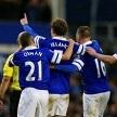 Эксперт Boylesports: «Ливерпулю» не удастся выиграть у «Эвертона»