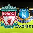 Прогноз Пари-Матч: От матча «Ливерпуль» – «Эвертон» стоит ждать обилия голов