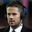 Прогноз на матч Кубка Англии «Челси» – «Сток Сити» от Джейми Реднаппа
