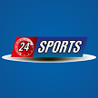 БК 24SportsWeb — букмекерская контора 24-SportsWeb, ставки на спорт, обзор и бонусы