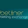 БК Betliner — букмекерская контора Bet-liner, ставки на спорт, обзор и бонусы