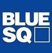 БК Blue Square — букмекерская контора BlueSquare, ставки на спорт, обзор и бонусы