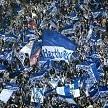 Прогноз Betfair: В матче «Герта» - «Фрайбург» будет побит тотал больше 2,5