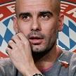 В Sky Bet  с кф. 2,3  можно поставить на то, что «Бавария» не проиграет в Бундеслиге до конца сезона-2013/2014
