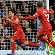 Прогноз Sky Sports: «Соунси» проиграет «Ливерпулю» с разгромным счетом