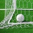 Прогноз Goal.com: Счет в матче «Вест Хэм» – «Халл Сити» будет открыт после 31-ой минуты