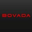 БК Bovada — букмекерская контора Bovada, ставки на спорт, обзор и бонусы