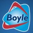 БК BoyleSports — букмекерская контора Boyle-Sports, ставки на спорт, обзор и бонусы
