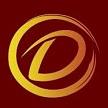 БК Dafabet — букмекерская контора Dafa-bet, ставки на спорт, обзор и бонусы