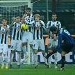 Прогноз Goal.com: Матч «Интер» - «Удинезе» не будет щедрым на забитые голы